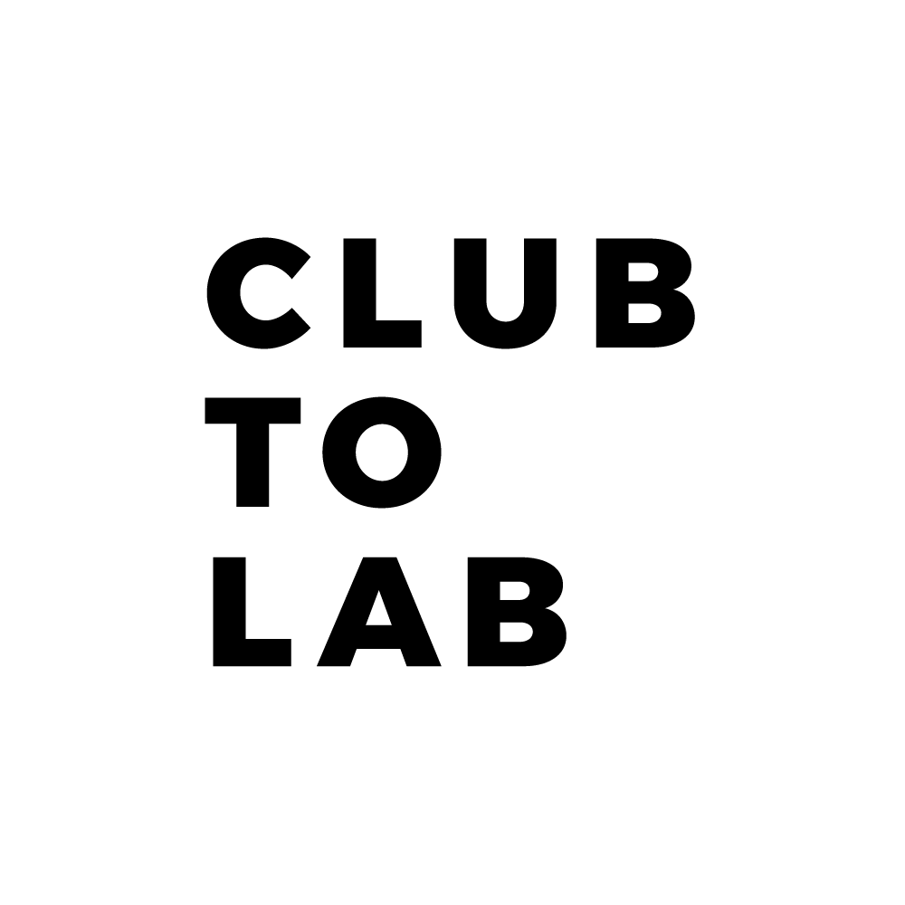 club to lab