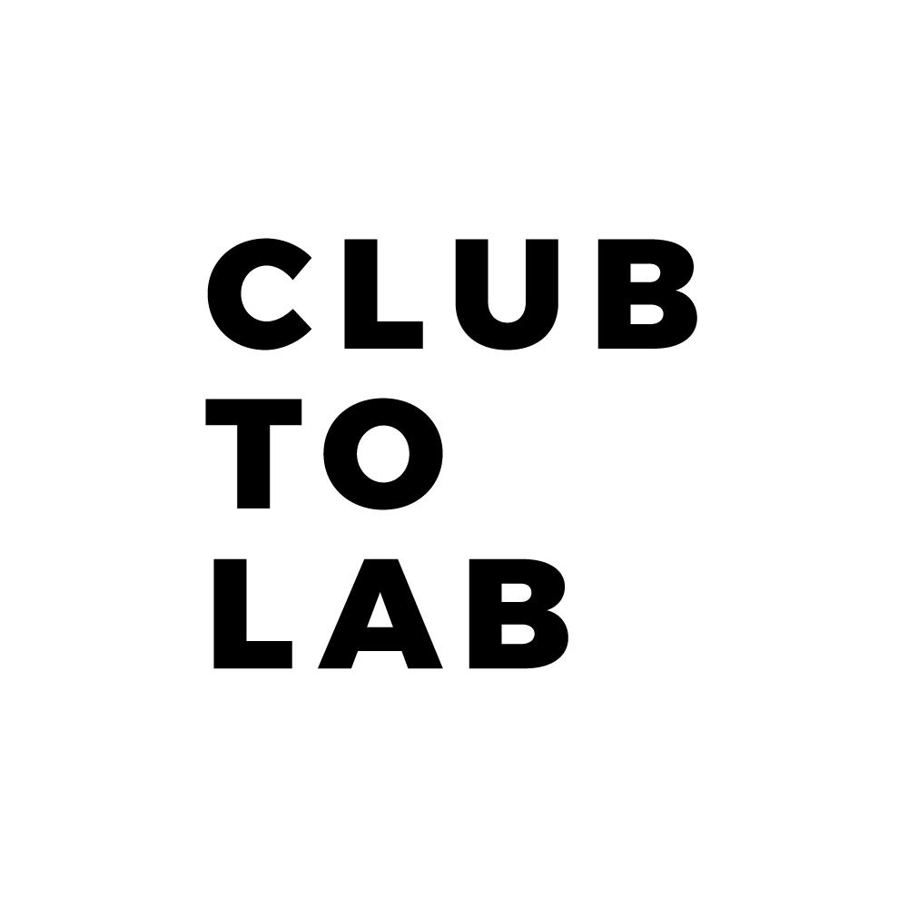 club to lab